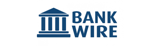 Bank Wire