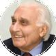 Dr. Pierre Fournier, M.D., France