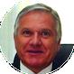Prof. Pier Antonio Bacci, Italy