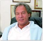 Dr. Serdev