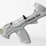 iBeauty Gun Left